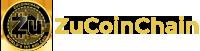New-Logo-Size-Zu.png